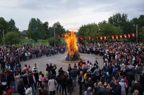 turkish-spring-fire